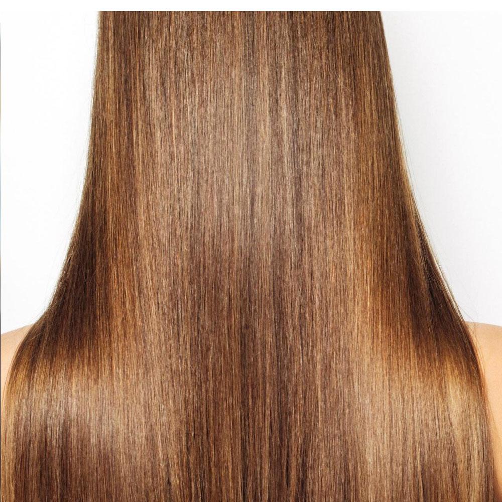 Afrina Hair Care Normal