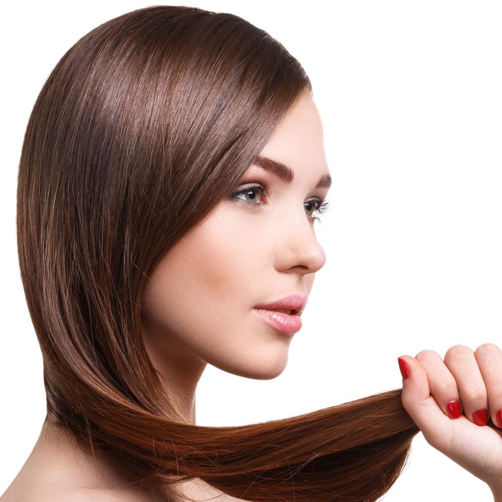 Afrina Hair Care Special