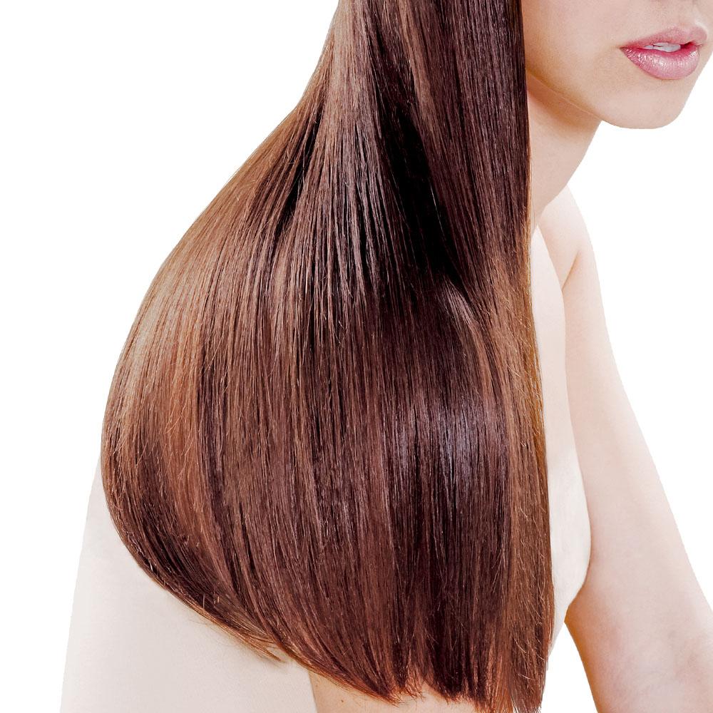 Afrina Hair Care VIP