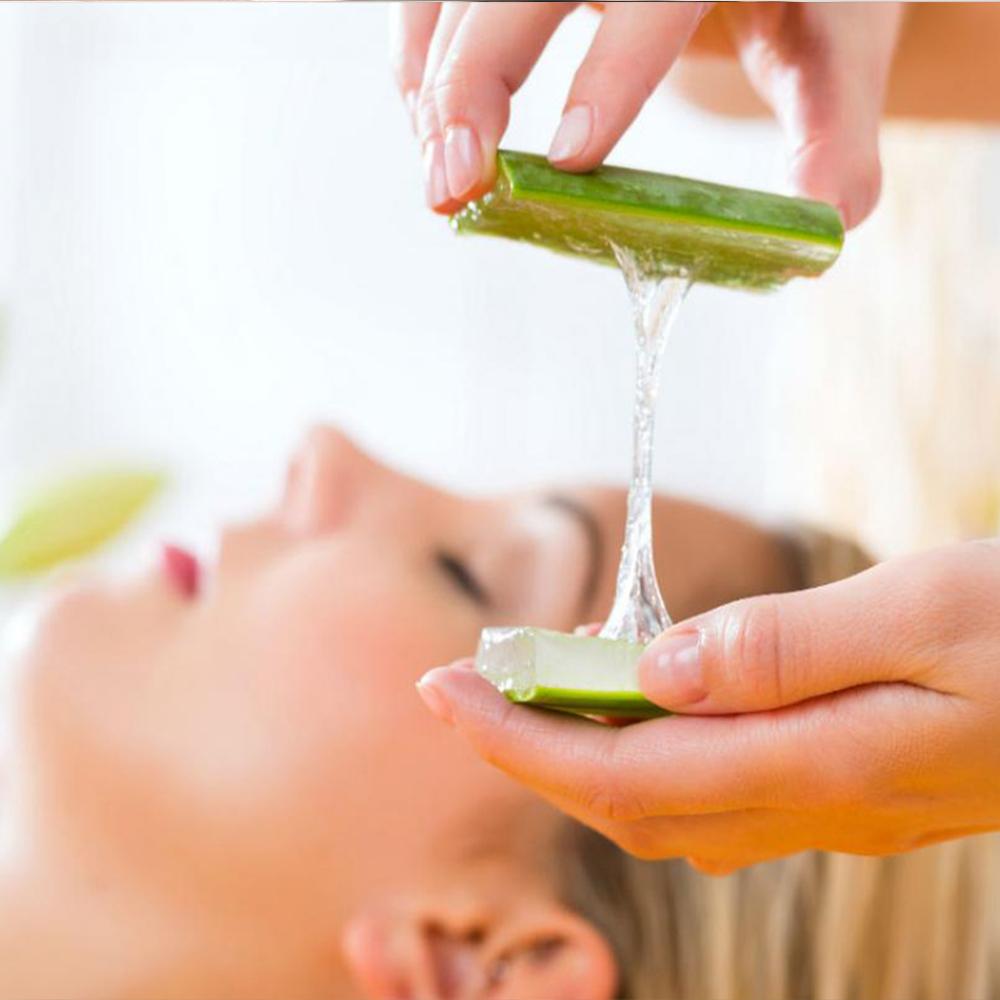 Afrina Natural Hair Care