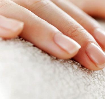 Afrina Nail Repair & Strengthener