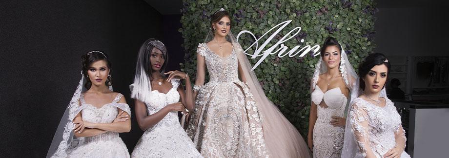 Bridal Middle Header 5 Brides