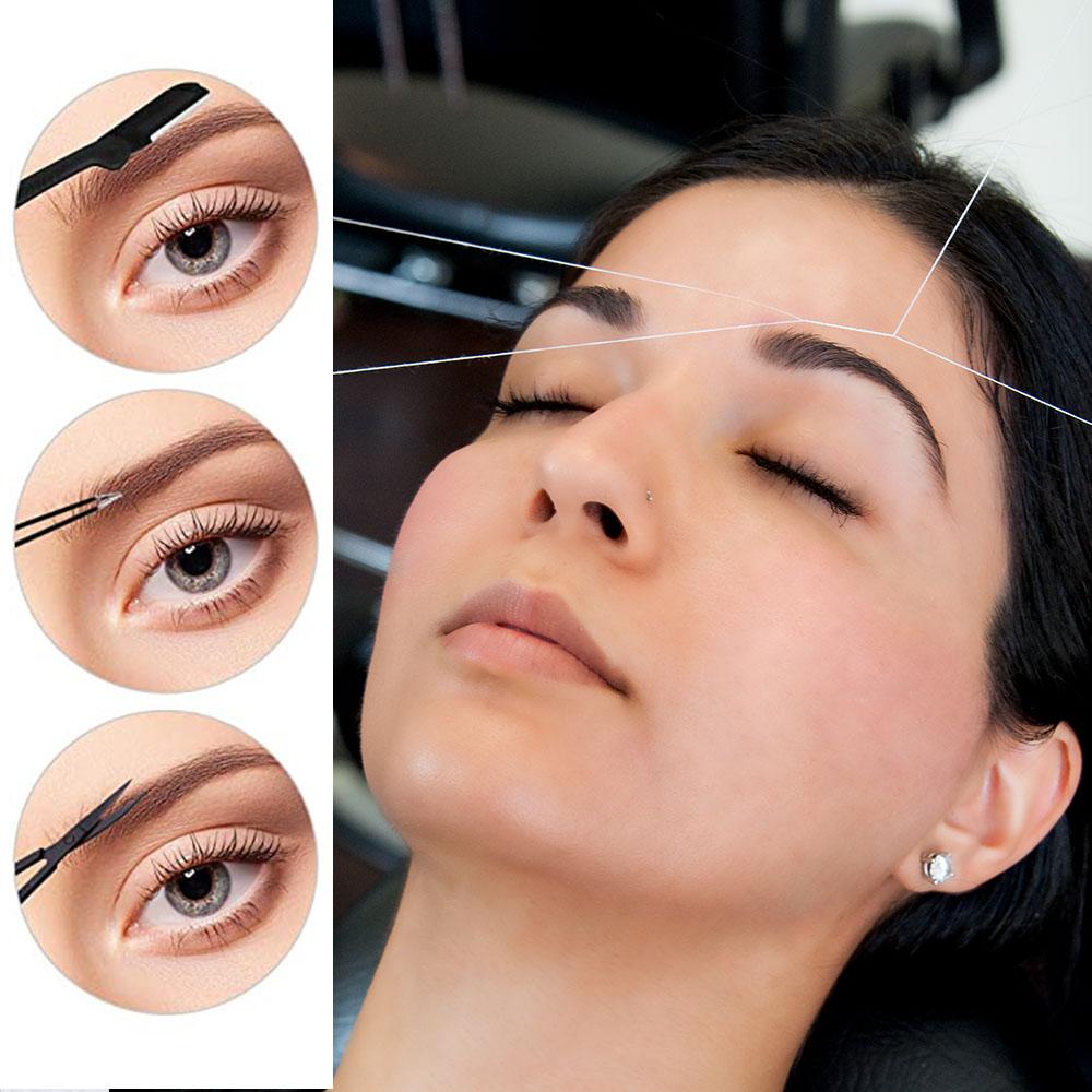 Academy Eyebrow beginner course