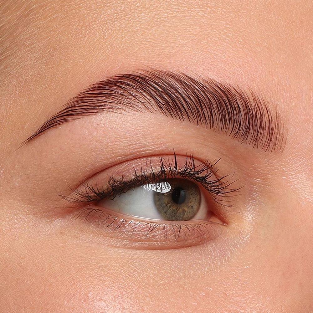 Afrina Eyebrow Lifting, Lamination & Tinting