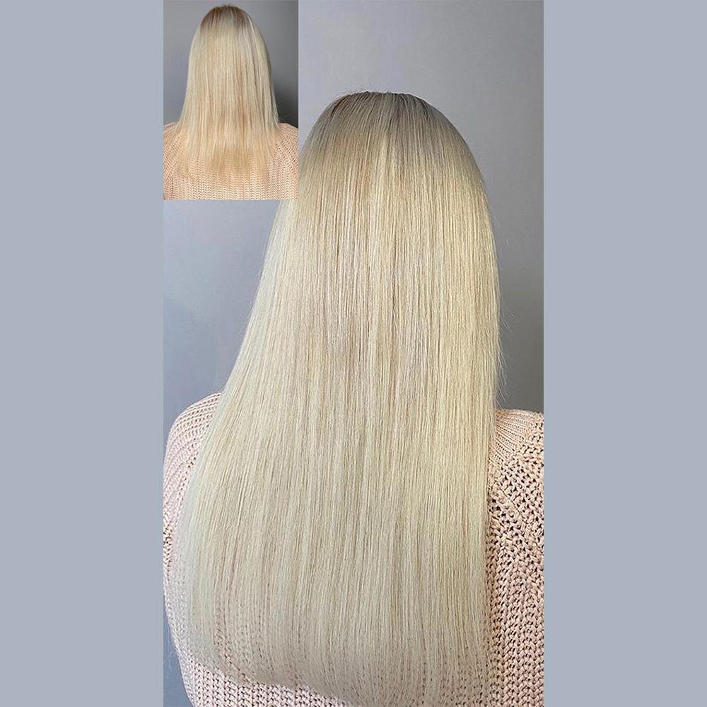 Afrina NL Hair Extension