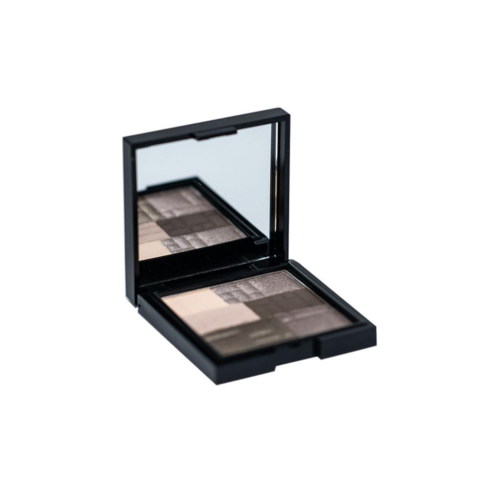 Eyeshadow Kit E02