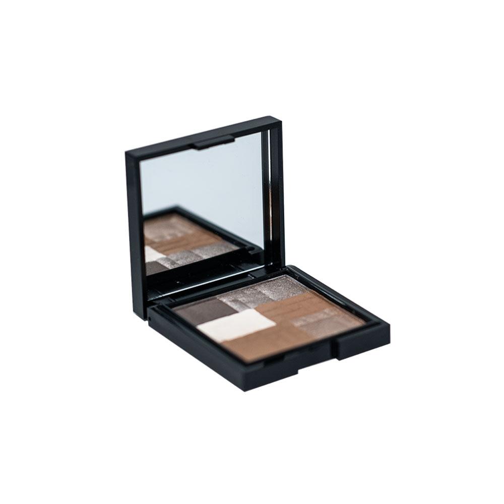 Eyeshadow Kit E03