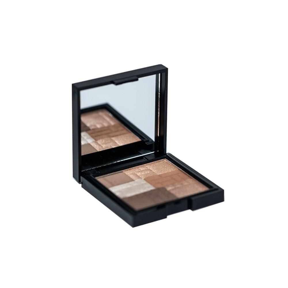 Eyeshadow Kit E04
