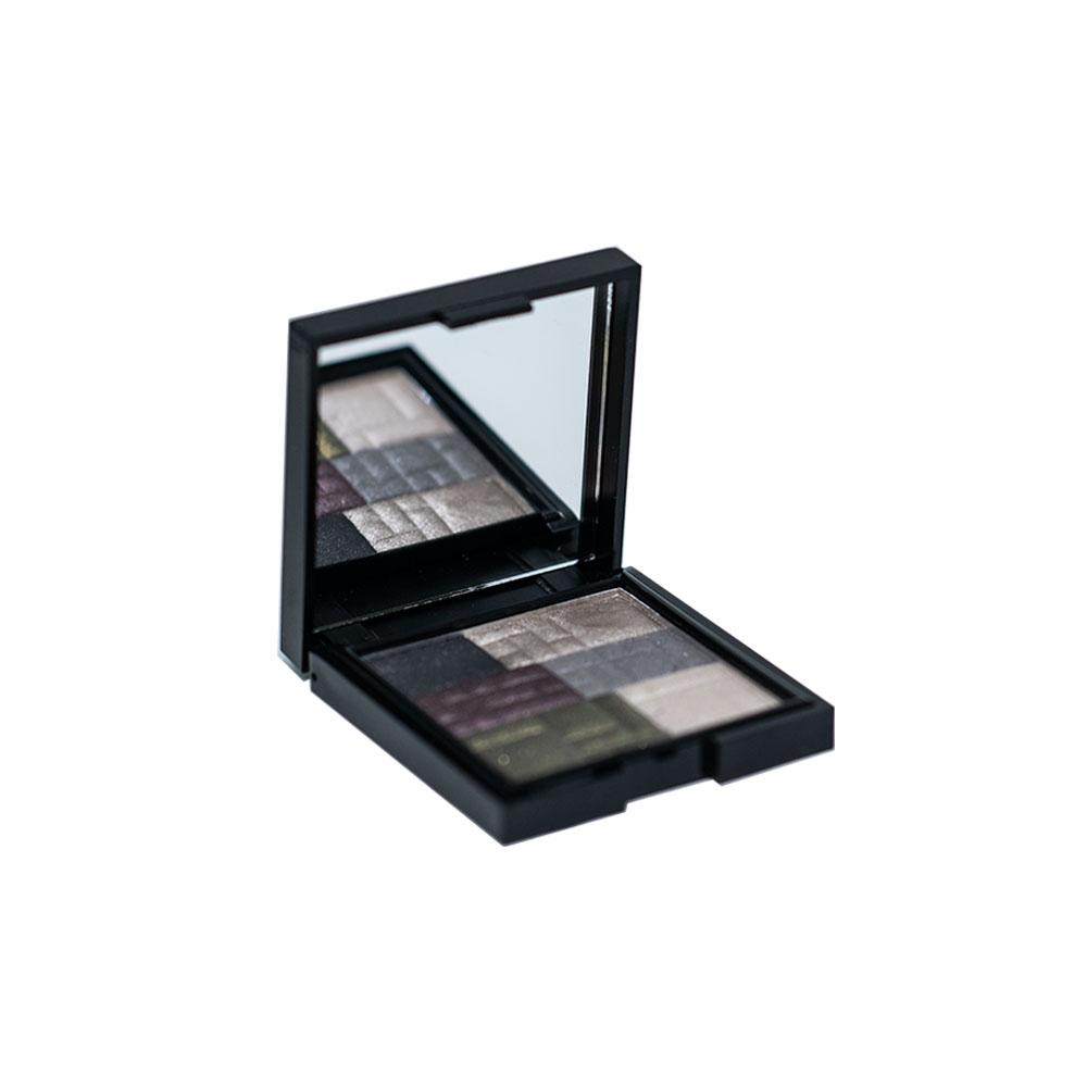 Eyeshadow Kit E08