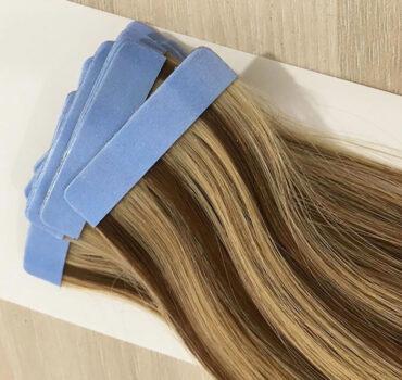 Afrina Hair Extension