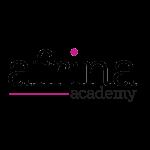 Afrina Academy Logo